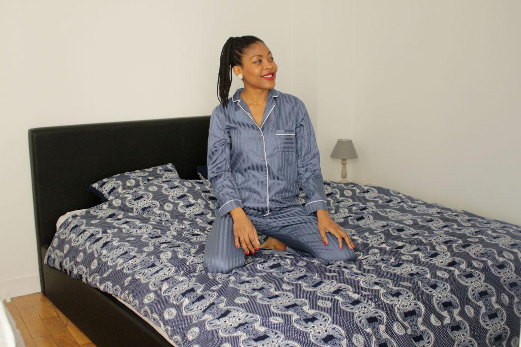 Pyjama DIY